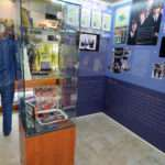 beatles-muzeum (1)