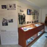 beatles-muzeum (3)