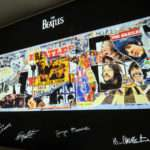 beatles-muzeum (4)