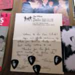 beatles-muzeum-12