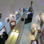 beatles-muzeum-2