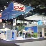 5 reasons to attend trade fairs of your industry