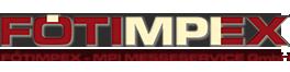 Fótimpex - MPI Gmbh.