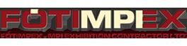Fótimpex - MPI Ltd.