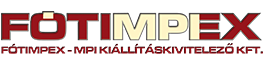Fótimpex - MPI Kft.