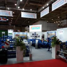 AGROmash EXPO 2020