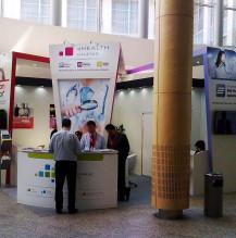 Ungarische Krankenhausgesellschaft Kongress