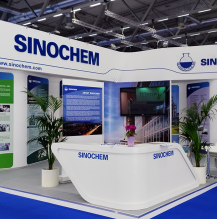 Chemspec Europe 2015