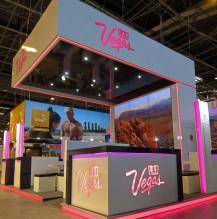 IFTM Top Resa 2015 – Las Vegas