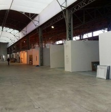 Vienna Contemporary 2015