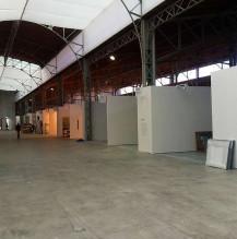 Vienna Contemporary 2015